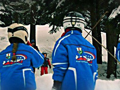 labski-narciarstwo-klub